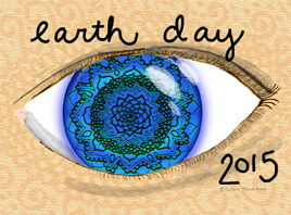Earth Day 2015-web